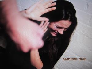 photo bully 2